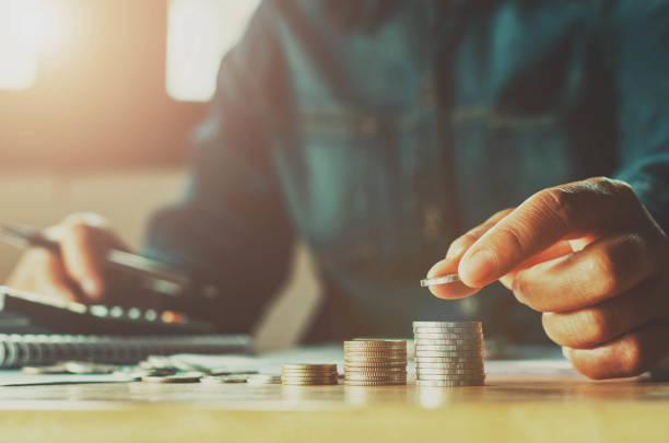 academia de inversión.com dinero
