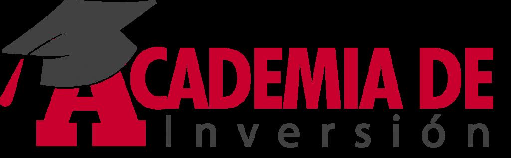 academia de inversión.com logo
