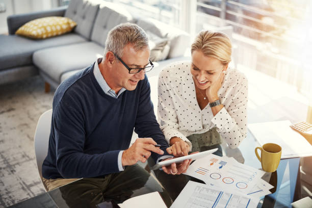 academia de inversión.com pareja