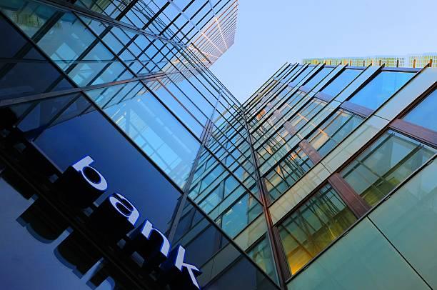 banca de inversión estructura bancaria