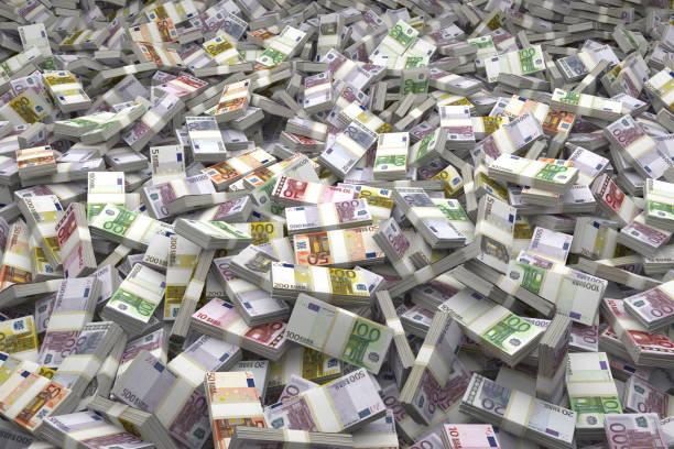 banca de inversión dinero