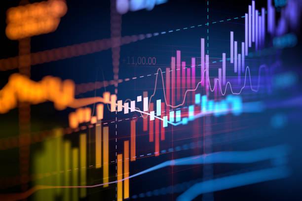 bancos de inversión estadísticas financieras