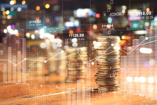 bancos de inversión monedas