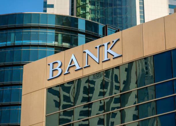 bancos de inversión fachada