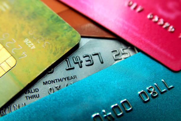 bancos de inversión tarjetas de crédito