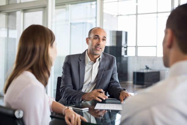 bancos de inversión asesoría profesional