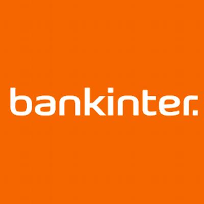 bankinter inversión logo