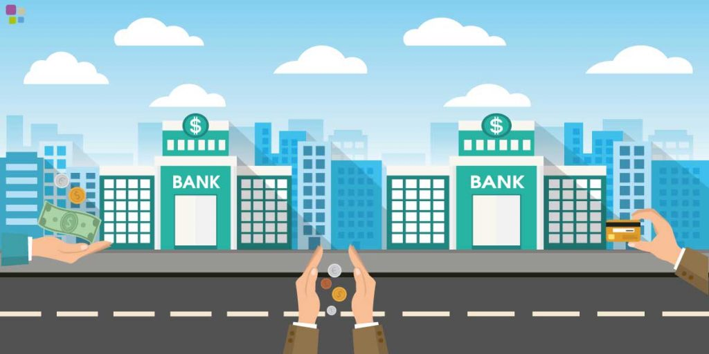 bankinter inversión fondos