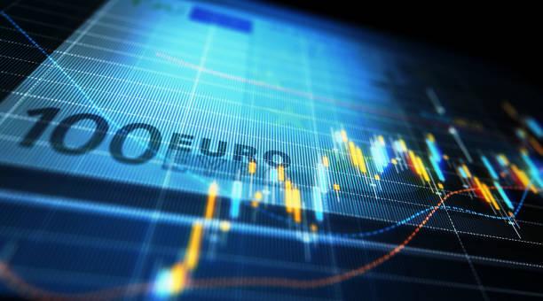 bankinter inversión dinero