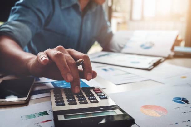 bienes de inversión contabilidad