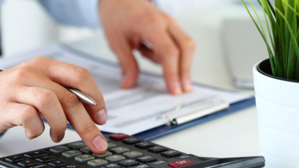 bienes de inversión registro cuentas