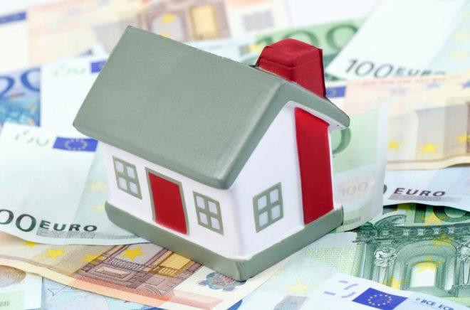 deducción por inversión en vivienda habitual hogar