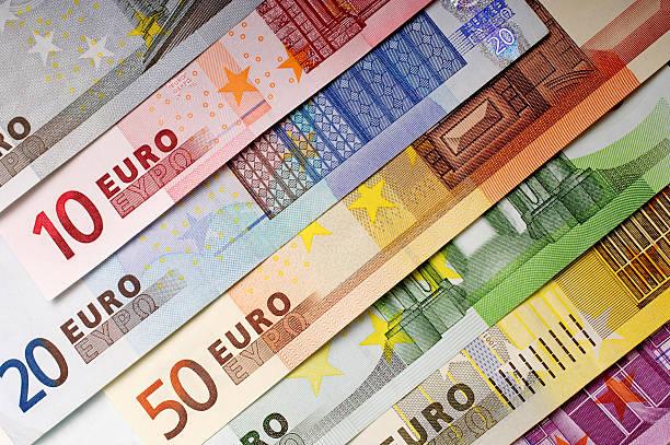 deducción por inversión en vivienda habitual euros