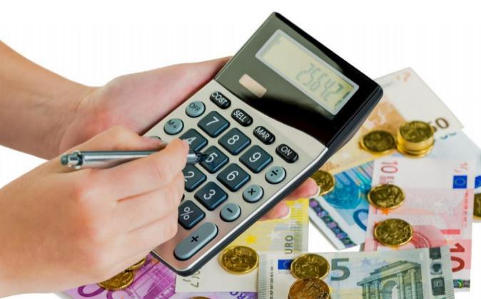 deducción por inversión en vivienda habitual dinero