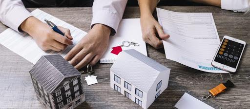 deducción por inversión en vivienda habitual cálculos