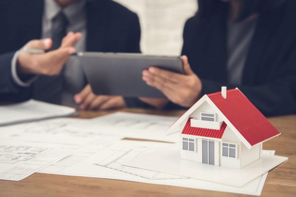 deducción por inversión en vivienda habitual carpetas