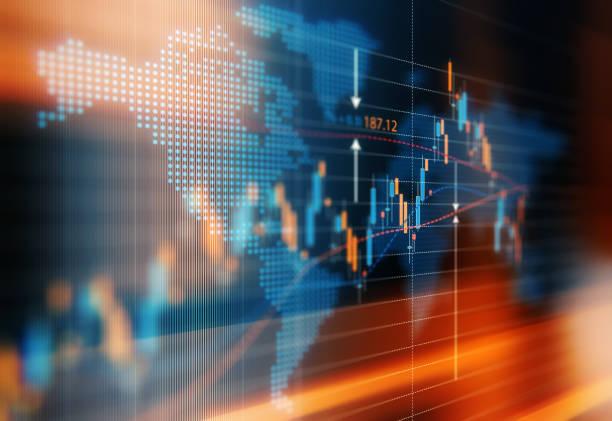 edm inversión estadísticas mercado