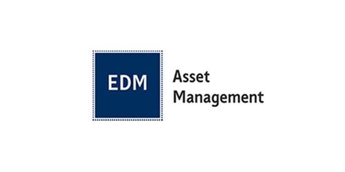 edm inversión asset management