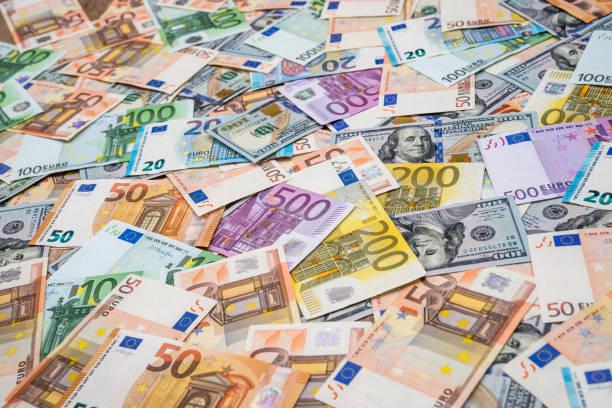 empresas de servicios de inversión billetes euros