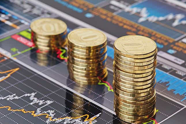 empresas de servicios de inversión mercado