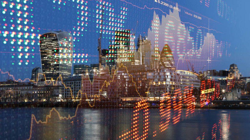 empresas de servicios de inversión datos
