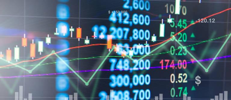 empresas de servicios de inversión estadísticas