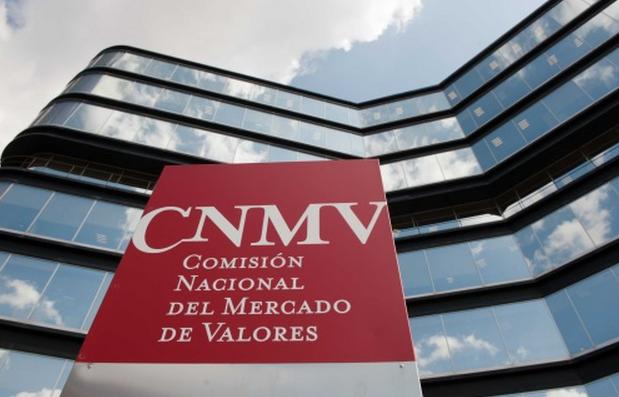 empresas de servicios de inversión cnmv