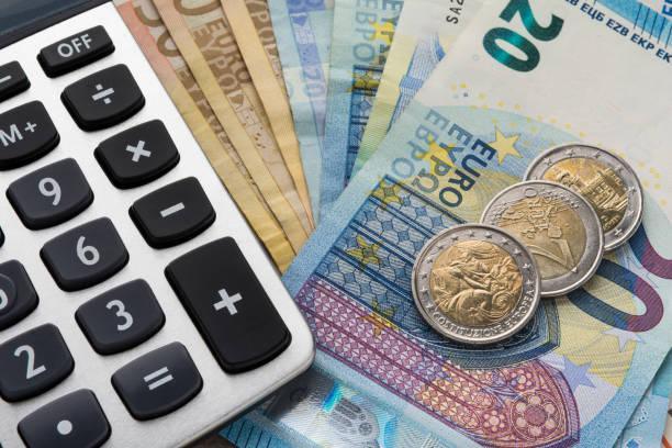 estrategias de inversión dinero