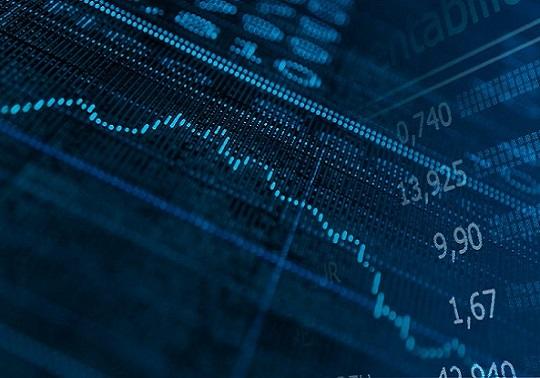 estrategias de inversión datos estadísticos