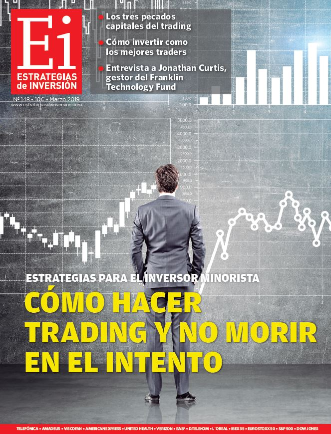 estrategias de inversión ei revista trading