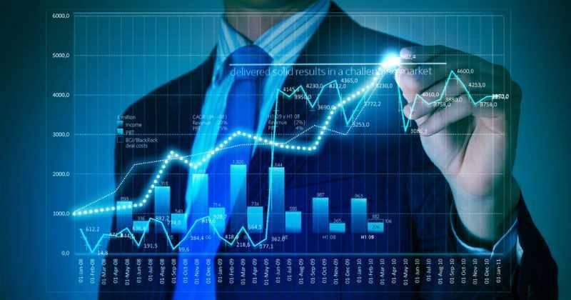 estrategias de inversión estadísticas acciones