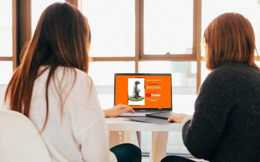 estrategias de inversión encuentros digitales