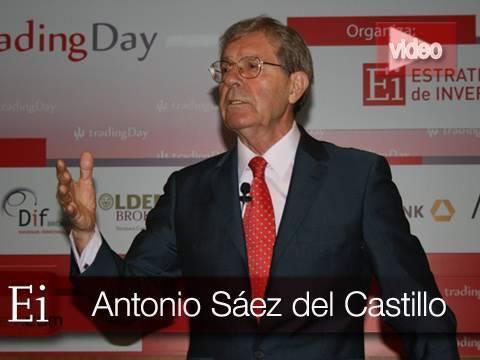 estrategias de inversión antonio sáez del castillo ei