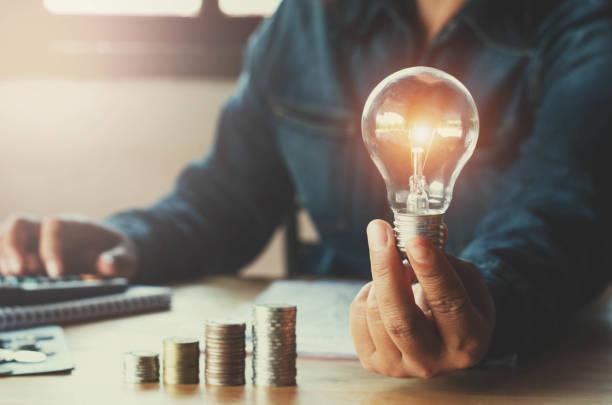 estrategias de inversión ideas