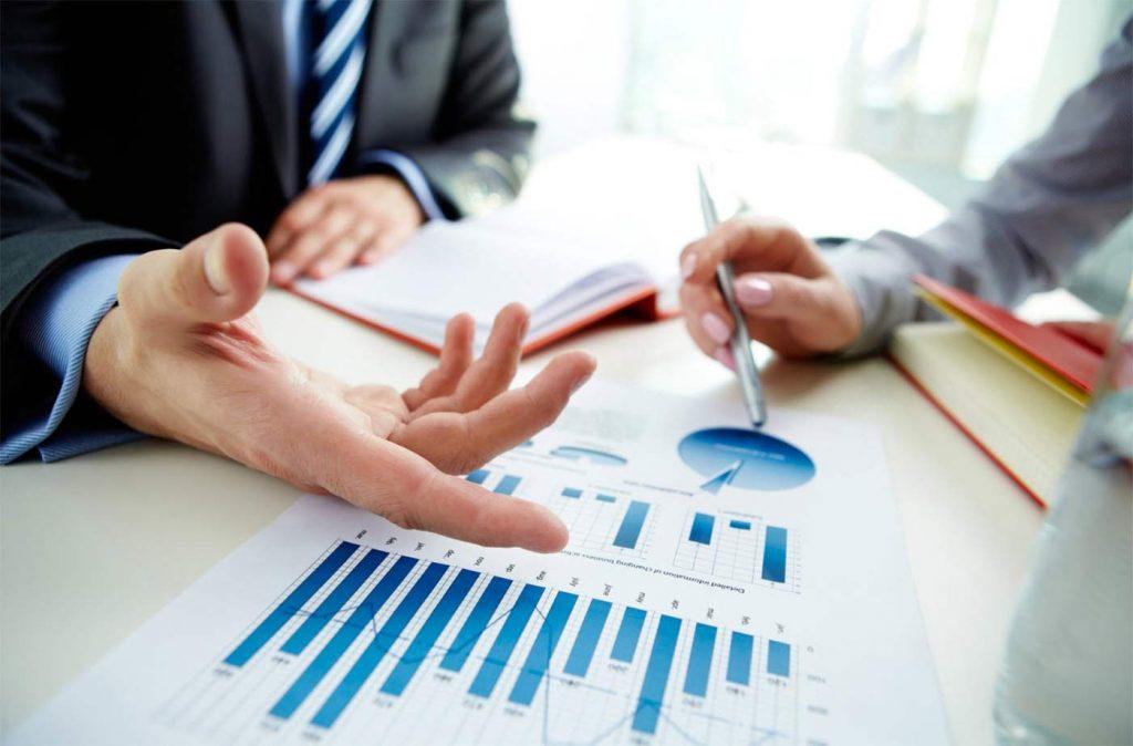 fiscalidad inversión gráficos