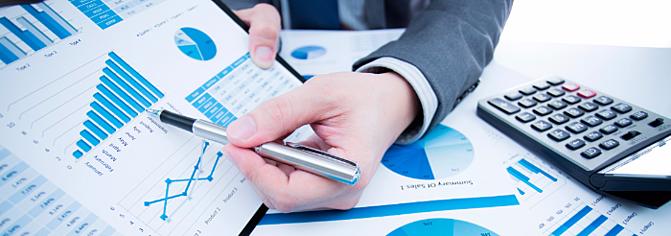 fiscalidad inversión empresario