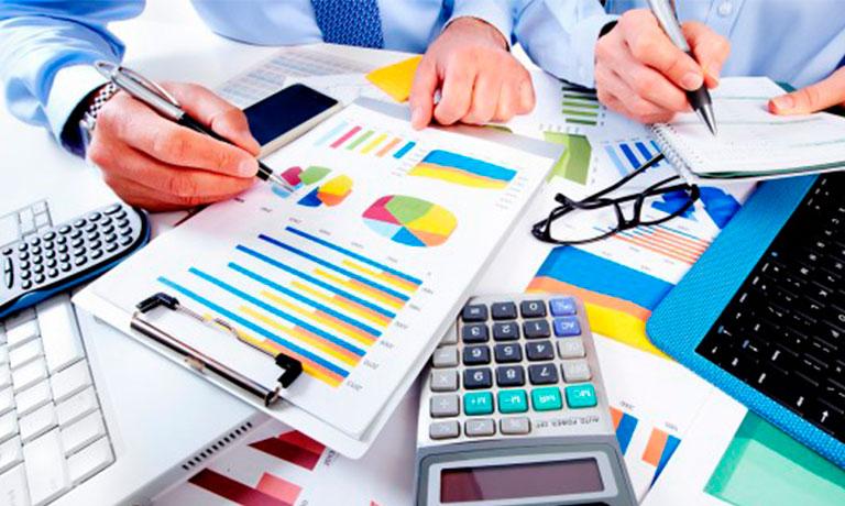 fiscalidad inversión españa