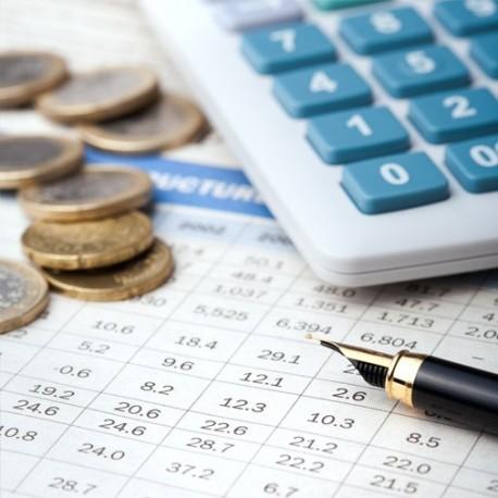 fiscalidad inversión cálculos