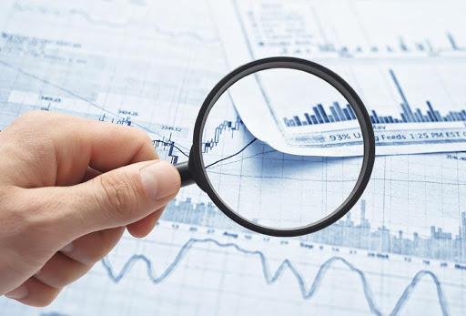 fiscalidad inversión indagar