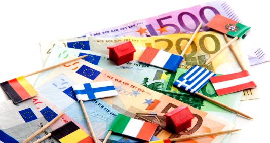 fiscalidad inversión europa