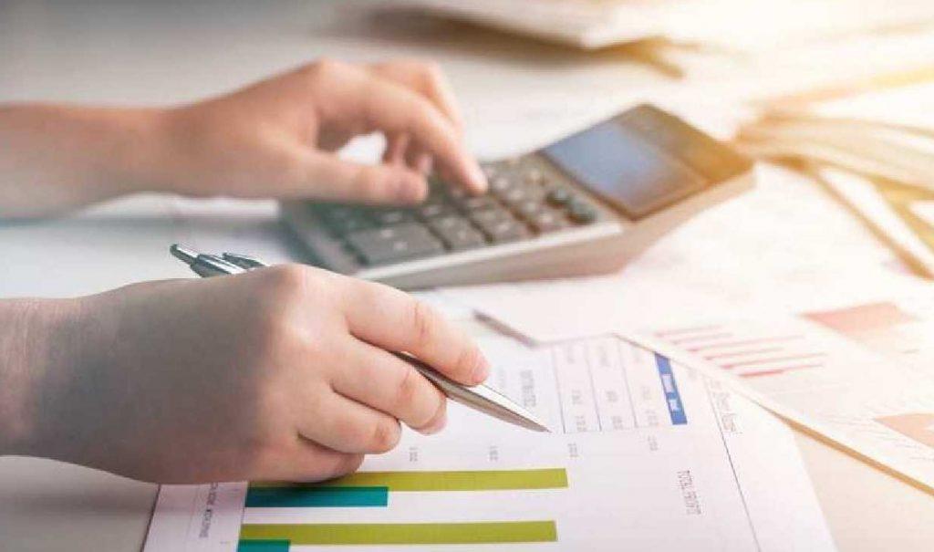 fiscalidad inversión cuentas