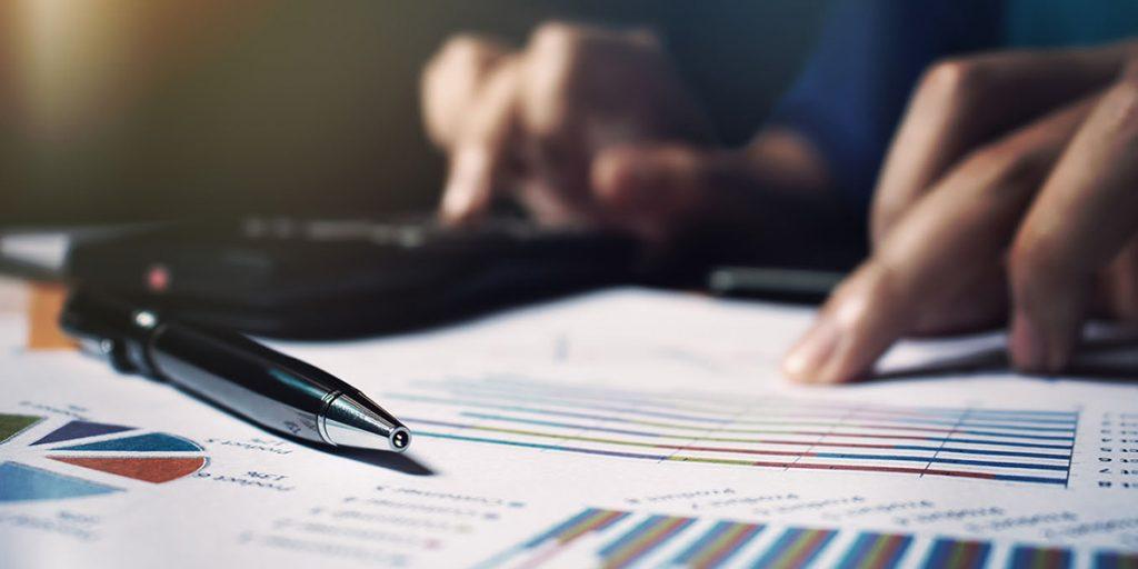 fiscalidad inversión documentos