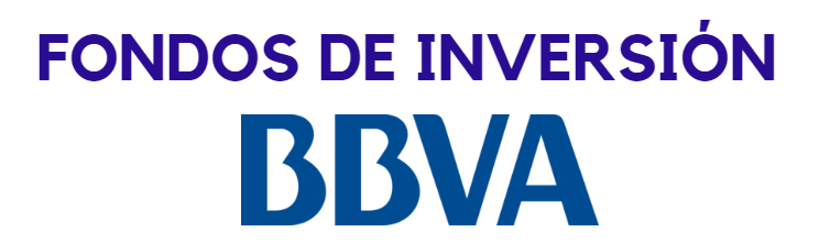 fondos de inversión bbva españa