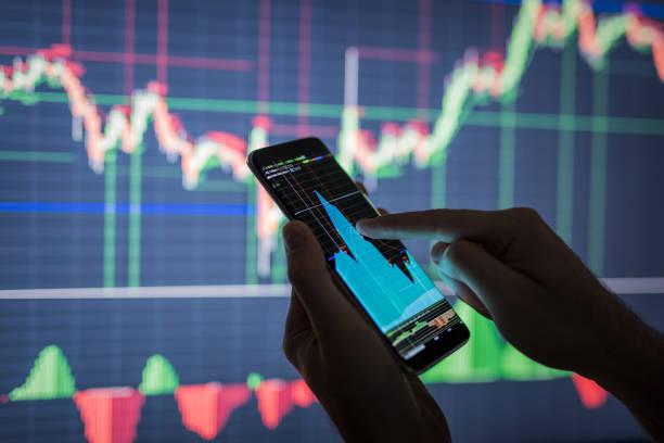fondos de inversión teléfono móvil