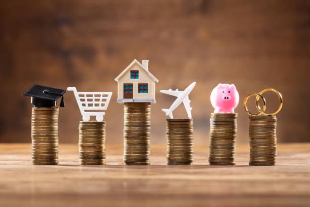 fondos de inversión casa viajes compras