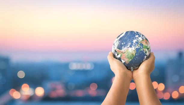 fondos de inversión planeta