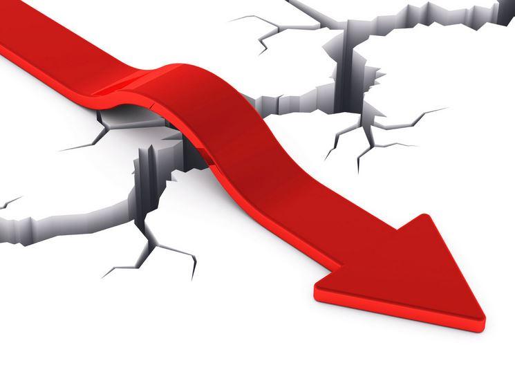 fondos de inversión riesgo considerable