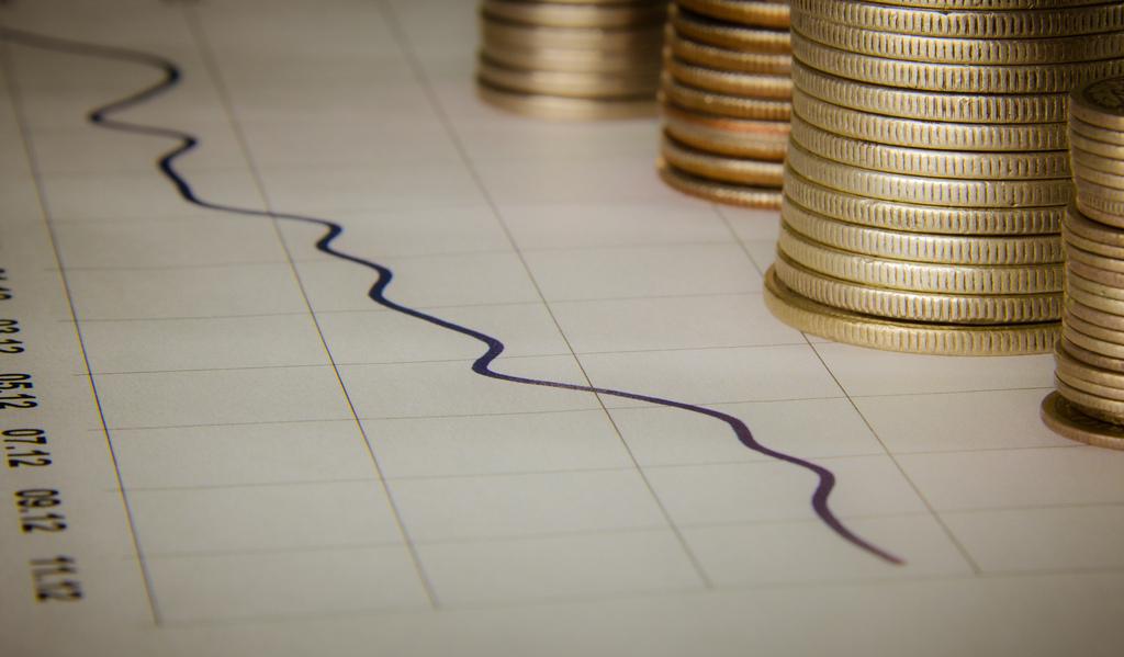 fondos de inversión monedas estadísticas