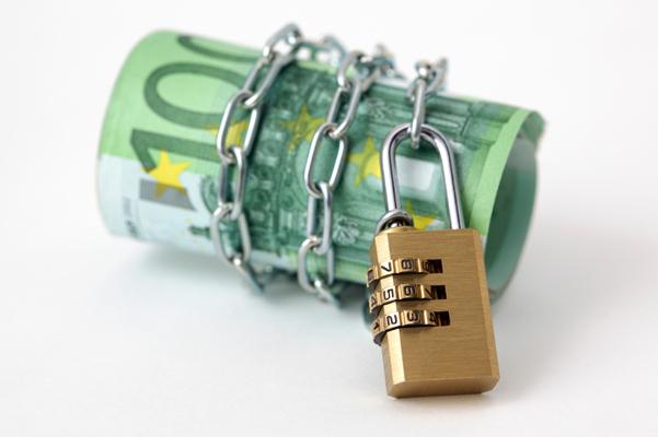 fondos de inversión dinero seguridad