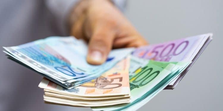fondos de inversión reembolso